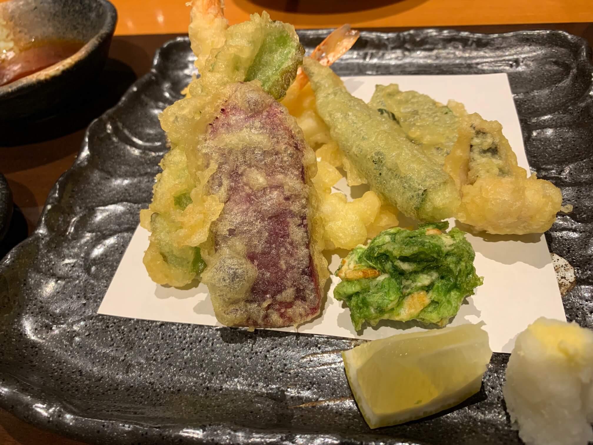 宮古島東急ホテル&リゾーツ