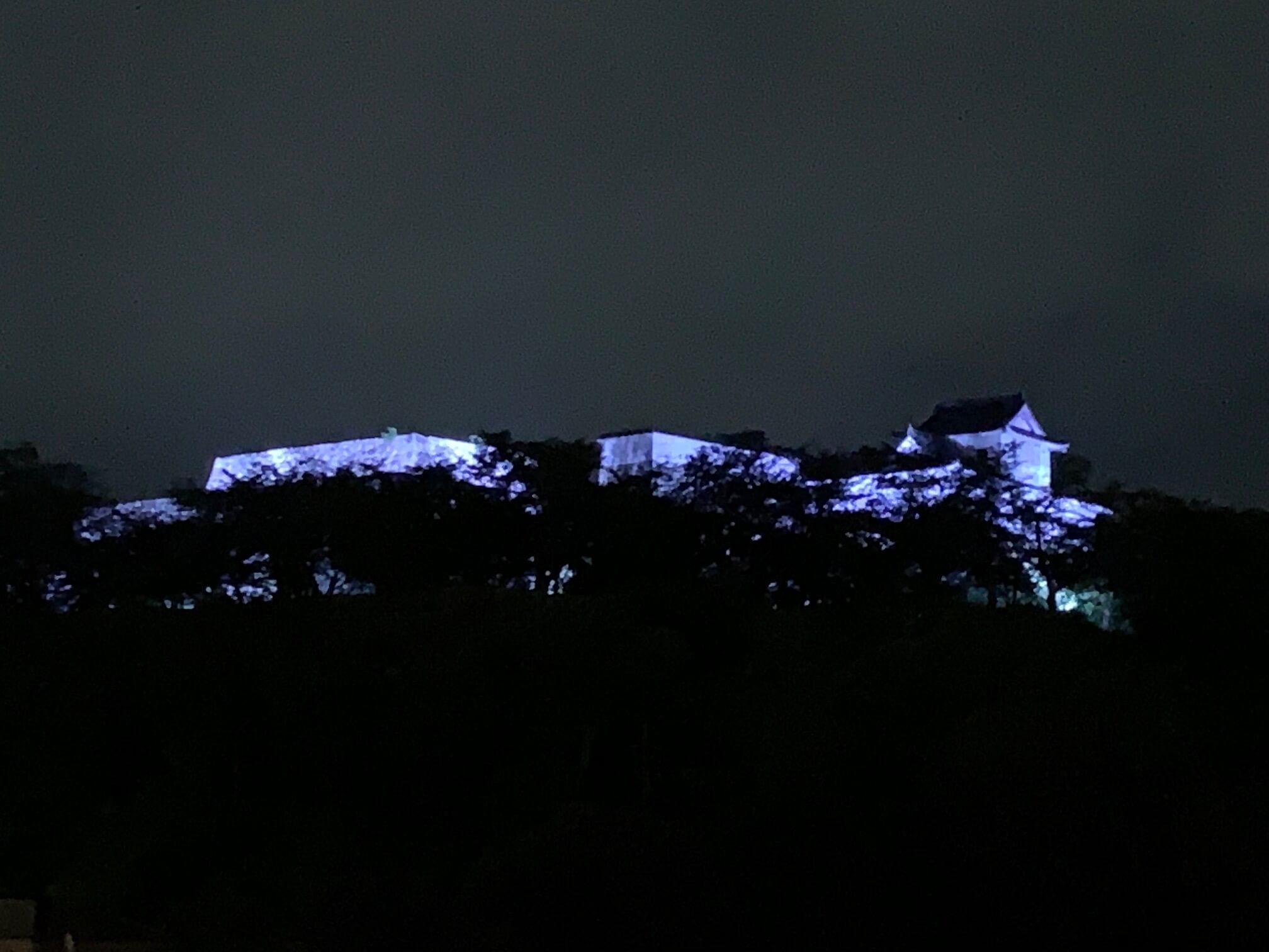 ザ・シロヤマテラス津山別邸