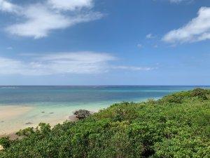 セブンカラーズ石垣島