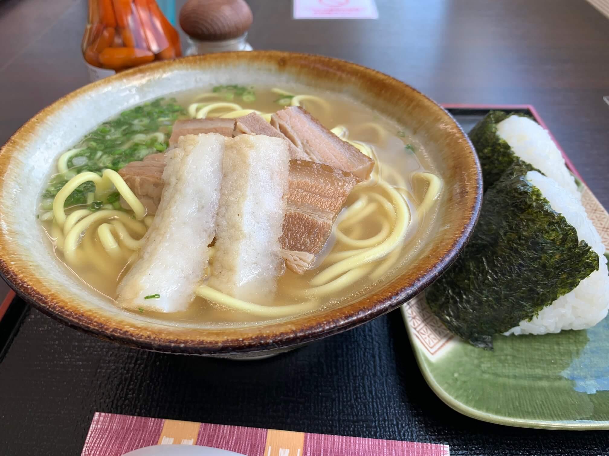 R's Cafe(アールズカフェ)